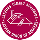 Latvian Union of Roofers