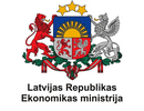 Construction Council of Latvia under the Ministry of Economics